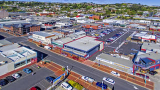 Level 1/10 Mount Street Burnie TAS 7320