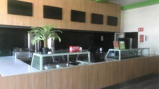 2/34 Station Road Loganlea QLD 4131