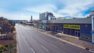 61-69 West Terrace Adelaide SA 5000