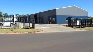 Shed 4/44 Jones Street Harlaxton QLD 4350