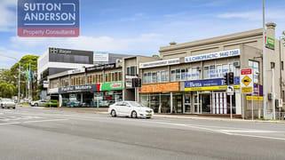 859 Pacific Highway Pymble NSW 2073