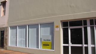 1/52 Station Street Quirindi NSW 2343
