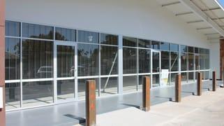 1/102 Hill Street Newtown QLD 4350