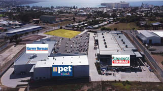 Large Format/Linkon Park HQ Verran Terrace Port Lincoln SA 5606