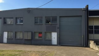 54 Annie Street Rocklea QLD 4106