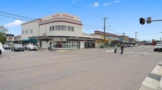 Melvic Centre Corner of Pacific Highway & Thomas Street Belmont NSW 2280