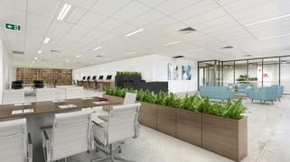 Suite 2 / 618 Ruthven Street Toowoomba QLD 4350
