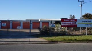 26 Enterprise Crescent Singleton NSW 2330