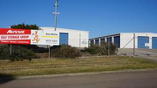 37 Enterprise Crescent Singleton NSW 2330