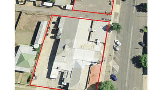 26-28 & 30-40 East Street Narrandera NSW 2700