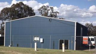61 Kenilworth Street Warwick QLD 4370