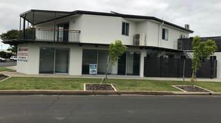 6/14 Hospital Road Emerald QLD 4720