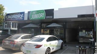 Shop C, 334 Melton Road Northgate QLD 4013