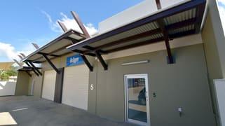 5/39 Toolooa Street South Gladstone QLD 4680