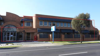 256 Station  Street Edithvale VIC 3196