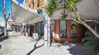 Shop 2/214 Clovelly Rd, Clovelly NSW 2031