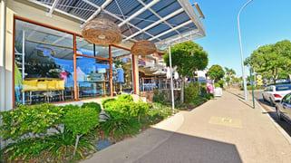Shop 6/239 Gympie Terrace, Noosaville QLD 4566