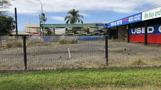 Shop 2/122 Edith Street, Innisfail QLD 4860