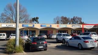 Shops 8 &/82-86 Urana Road Jindera NSW 2642