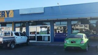 1/10 Drayton Street Dalby QLD 4405