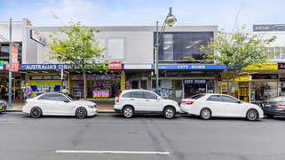 235 Macquarie Street Liverpool NSW 2170