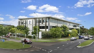 Suite 4A/2 Innovation Parkway Birtinya QLD 4575
