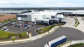 1 Fairview Place Marsden Park NSW 2765