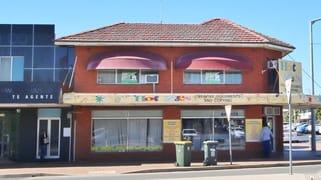 154 Brisbane Street Dubbo NSW 2830