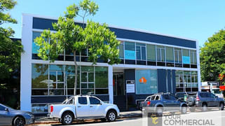 6/92 Commercial Road Teneriffe QLD 4005