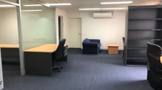 92 Commercial Road Teneriffe QLD 4005