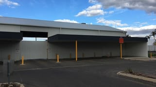 120 WAKADEN STREET Griffith NSW 2680