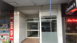 40 Prince Street, Grafton NSW 2460