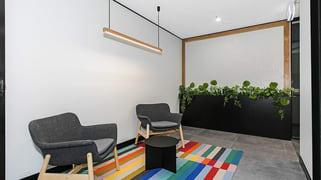 100 Edward Street, Brisbane City QLD 4000