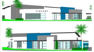 Lot 6416/ Miles Road Berrimah NT 0828