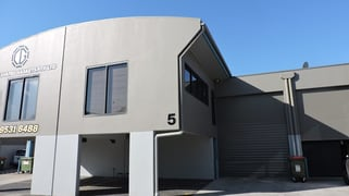 5/16-18 Northumberland Road Caringbah NSW 2229
