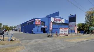 4a 40 Johnson road Browns Plains QLD 4118