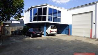 21 Pound Street, Woolloongabba QLD 4102