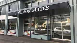 9/53 Tompson Street Wagga Wagga NSW 2650