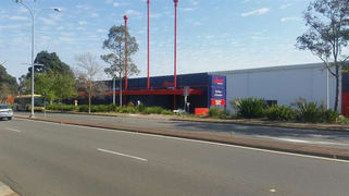 25 Stockland Drive Glendale NSW 2285