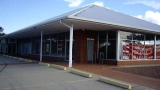 26 Benham Street Chisholm ACT 2905