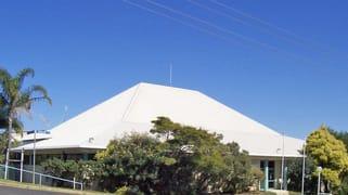 6 Carson Street Goonellabah NSW 2480