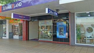 165 River Street, Ballina NSW 2478