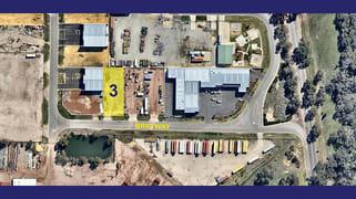 3 Brig Way Bullsbrook WA 6084