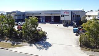 71 Axis Place Larapinta QLD 4110