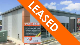 Unit 3, TOTNESS TRADE PARK/2 Follett Close, Totness Mount Barker SA 5251