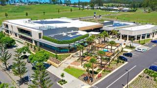 15 Chancellors Drive Port Macquarie NSW 2444