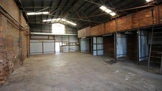 104-106 Russell Street Toowoomba QLD 4350