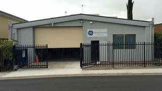 3/162 John Street Singleton NSW 2330