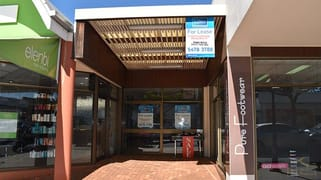 Shop 2a, 59 Burnett Street, Buderim QLD 4556
