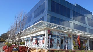 Building 3, Level 3 Knox City Westfield Wantirna South VIC 3152